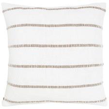 Pedro Cafe Cotton Cushion