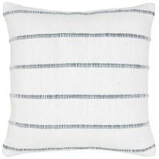 Pedro Pool Cotton Cushion