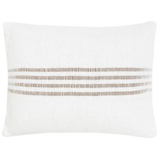 Pedro Cafe Oblong Cotton Cushion