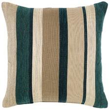 Tiko Malachite Cushion