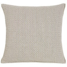 Tube Cafe Cotton Cushion