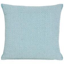 Tube Pool Cotton Cushion