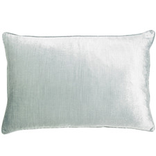 Rectangular Roma Velvet Cushion