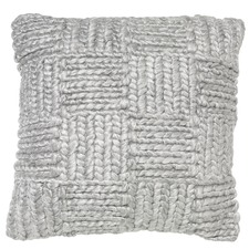 Herlan Patch Cushion