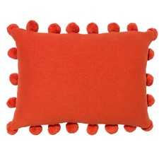 Malo Cotton Cushion