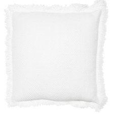 Reiki Cotton Cushion
