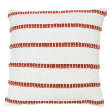 Yensi Cotton Cushion