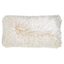 Palazzo Shaggy Breakfast Cushion