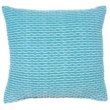 Emmett Cotton Cushion