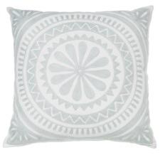 Mist Bohemia Cotton Cushion