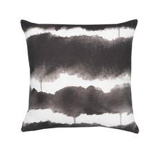 Tie Dye Alto Cushion