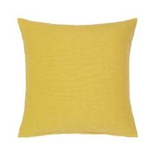Batch Cotton Cushion