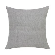 Batch Cotton Cushion