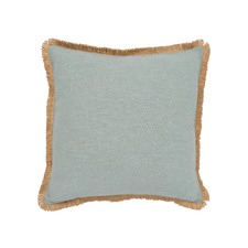 Bora Cotton Cushion