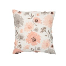 Daria Cotton Cushion