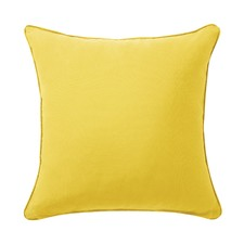 Eden Double Sided Cushion