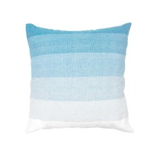 Haze Cotton Cushion