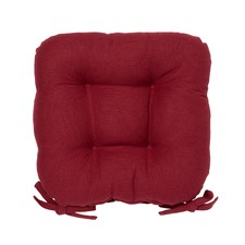 Kasbah Cotton Chair Pad