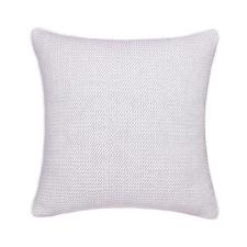 Kingston Cotton Cushion