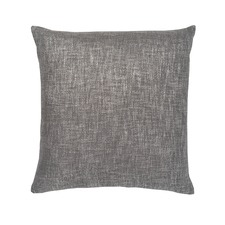 Trix Cotton Cushion