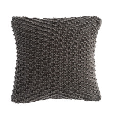 Bailey Cotton Cushion