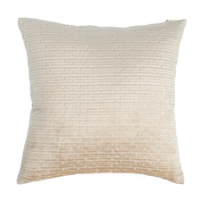 Brix Velvet Cushion