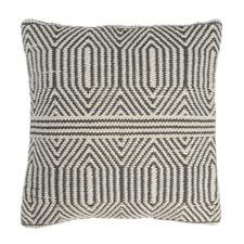 Woven Padi Cushion