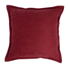 Double Sided Peppi Cushion