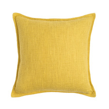 Santo Cotton Cushion