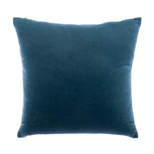 Siena Velvet Cushion