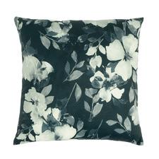 Floral Ilana Cushion