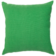 Solid Batch Cotton Cushion