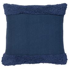 Plain Diego Cotton Cushion