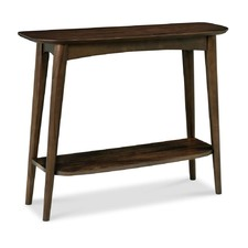 Stockholm Console Table Shelf