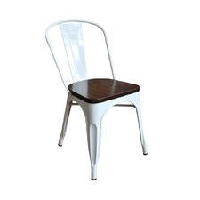 Tolix Chair (Set of 4)