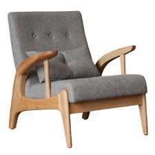 Imogen Arm Chair