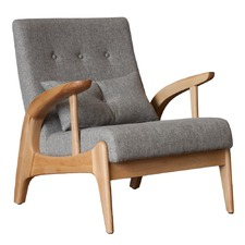 Mandy Arm Chair
