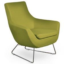 Parker Lounge Chair