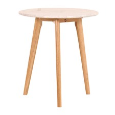 Oia Side Table