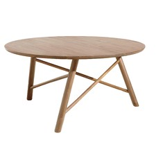 Archie 90cm Coffee Table