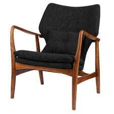 Tobi Arm Chair