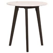 Nara Side Table
