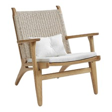 Nordic Odense Arm Chair