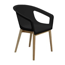 Mario Mazzer Tommy Chair