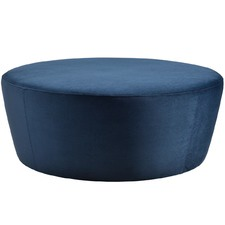 Ottomans Poufs Temple Amp Webster