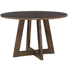 Round Lara Dining Table