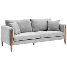 Isabella 3 Seater Sofa