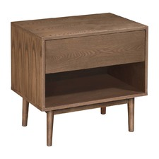Karayan Bedside Table