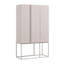 Nasus Multi-Purpose Cabinet