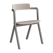 Maggie Contemporary Dining Chair